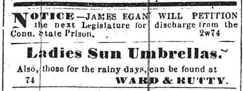 1864 ads
